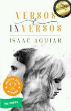 Versos & Inversos by _IsaacAguiar