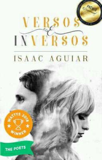 Versos & Inversos