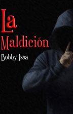 """Jeff the Killer """"La maldición""""  by bobbycreepy"""