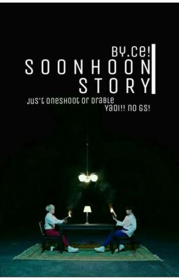 SoonHoon Story's