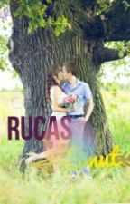 Rucas Smut by kingbiancaaa