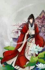 Bắc Tống phong lưu-Nam Hi by TieuTuyetNguyet