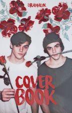 Coverbook by dramalik