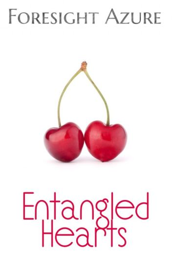 Entangled Hearts (Swaragini FF)