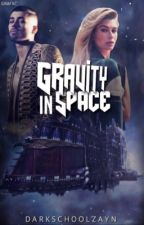 Gravity in Space ~ Zayn by Darkschoolzayn