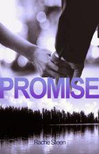 Promise by Rache19033