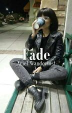 Fade ☑ by orfic-