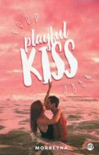 Playful Kiss (PSbook2) by yerriz