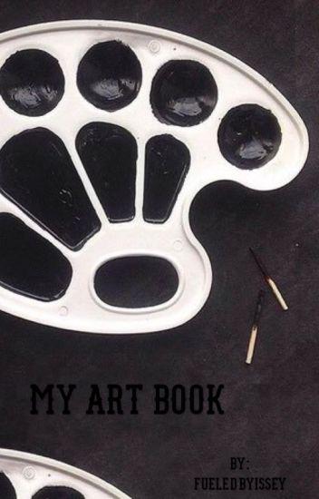 Weird Pictures: An Artbook