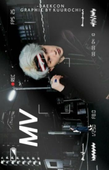 MV ↪ Min Yoongi [ COMPLETED ]