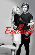 """Endlessly (Sequel to """"Monster"""") HEAVY EDITING by clockworkbookworm"""