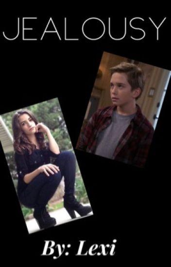Jealousy | Jamona | Fuller House
