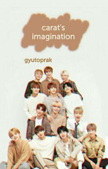Carat's Imagination
