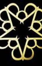 BVB Lyric Book(Album-We Stitch These Wounds) by XX_BOTDF_Jayy_XX