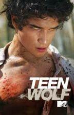 Teen Wolf Memes by _airyStilinski_
