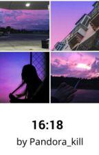 16:18 by Pandora_kill