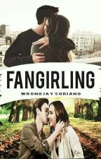 Fangirling [C.D Fan-Fiction] by wrongjaysoriano