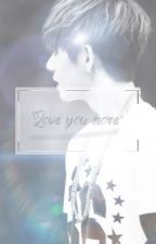 love you more | more than love sequel by milkkktae