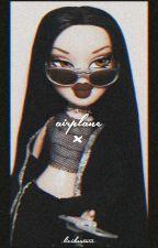 Hey Mr. Airplane » JunHwan | -cutaekook by -cutaekook