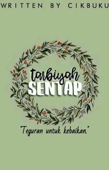 TARBIYAH SENTAP