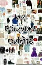 My Polyvore Outfits by _itsdesss