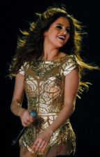 Story of Revival Tour; Gomez  by gomeztrack