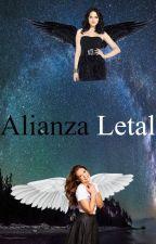 Alianza Letal by Isi_Loa