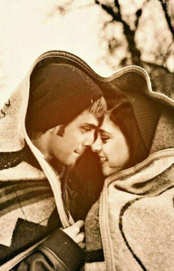 MaNan Teri Meri Love Story #2(On Hold)