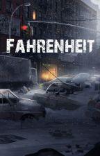 Fahrenheit by Metato