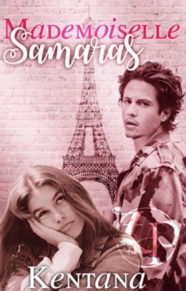 Mademoiselle Samaras