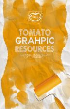 AGR Graphic Resources by FF_Tomato