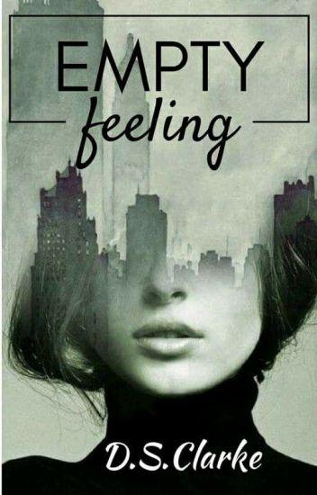 EMPTY FEELING (EDITUJEM)