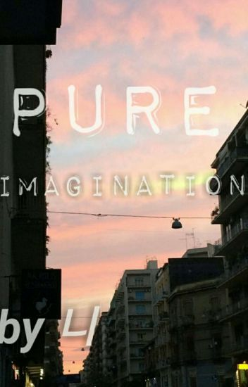 pure imagination° BTS