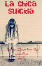 La Chica Suicida  by SantiagoArdila318