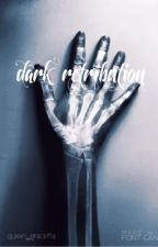 dark retribution {ON HOLD} (n.s) by Quxxn_Graceffa