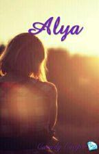 Alya  by AndiAndreea28