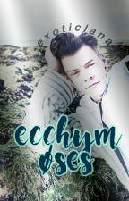 ❝ ecchymøses ❞ styles by -exoticlana