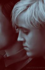 Hurt (Drarry one shot) by CharlieDeakin
