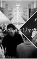 Secundaria - Wigetta by wigeshipp_z4