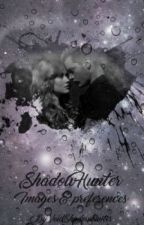 Shadowhunter Imagines & Preferences (Deleting) by voidshinobi