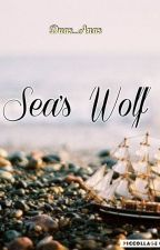 Sea's Wolf by Duas_Anas