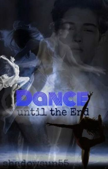 Dance until the End #CWC