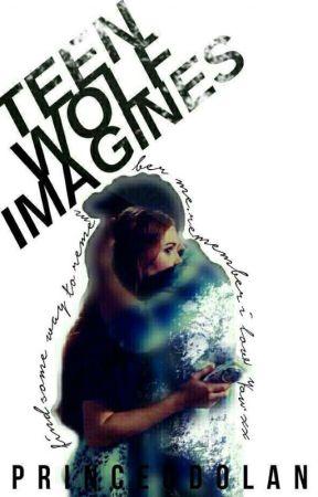 TEENWOLF Imagines by princeodolan