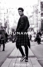 RUNAWAY by Emppuuuh