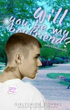 Will you be my boyfriend? by darknessvicky
