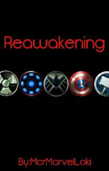 Reawakening    [2]