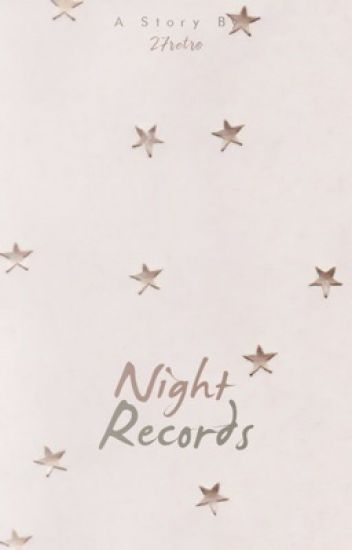 Night Records