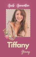 Eye Smile Queen: Tiffany  by kimkibumkeyismylove