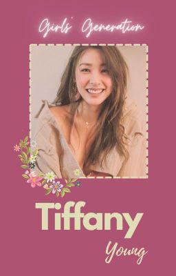 eye smile queen tiffany tiffany hwang wattpad