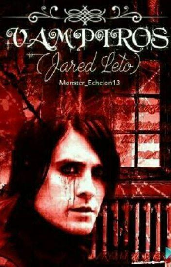Vampiros(Jared Leto)